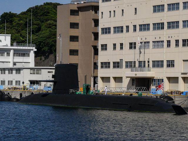 yokosukabase-45.jpg