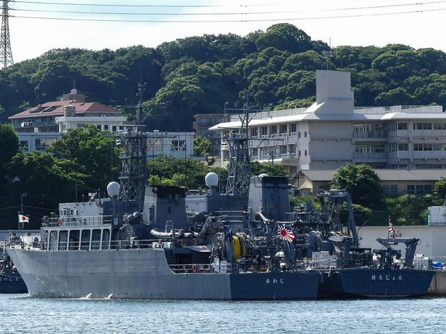 yokosukabase-54.jpg