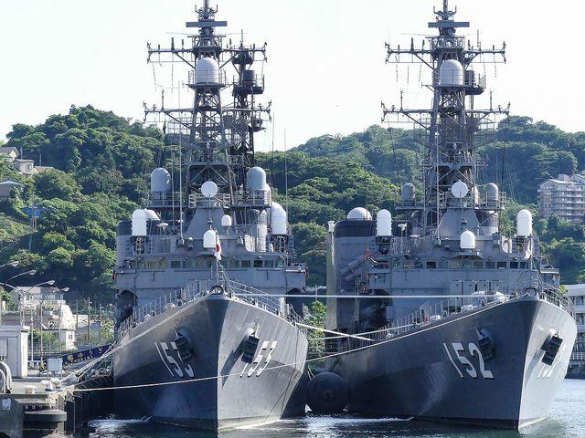 yokosukabase-59.jpg