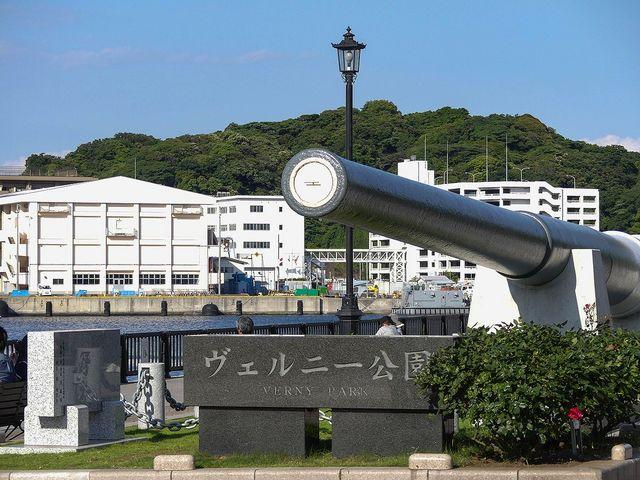 yokosukabase-6.jpg